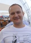 Denis, 32, Solntsevo