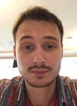 Artyem, 26, Moscow