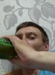 Sergey, 39  , Novokuznetsk