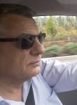Metin, 53  , Batikent