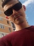 Vlad, 25  , Ostrava