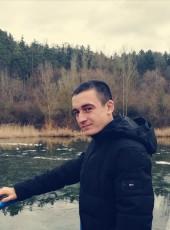 Artyem , 20, Ukraine, Mykolayiv