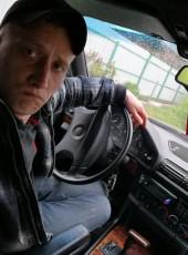 Kirill, 31, Russia, Kaliningrad