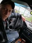 Kirill, 31, Kaliningrad