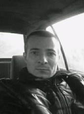 Костя, 35, Ukraine, Lviv