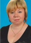 Tatyana, 44, Penza
