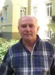 BOGDAN, 59  , Lviv
