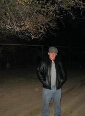 Stepan, 43, Kazakhstan, Oral