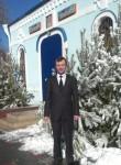 Sergey, 40, Staroshcherbinovskaya