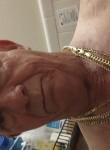 Ricardo caballer, 77  , Daytona Beach