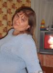 Lyelka, 34  , Voskresenskoye (Saratov)