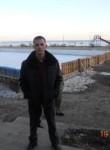 Димон, 32  , Slavyanka