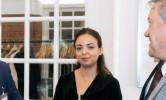 Elena, 34 - Just Me Photography 5