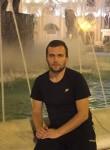 rimi, 29  , Prizren