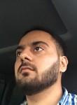 Kamran, 26, Surgut