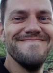 Alexander, 35  , Dniprorudne