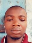 Ki55, 31  , Conakry