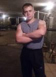Aleksandr, 28  , Kurgan