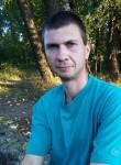 Shadow, 34  , Snovsk