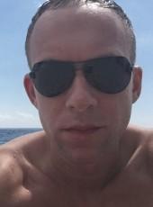 Aleksey, 32, Russia, Miskhor