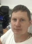Ivan, 31, Kostroma
