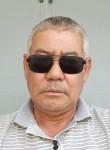 Sarsengali, 52  , Maqat