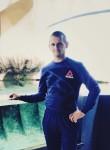 Sergey, 35  , Kogalym