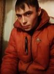 madzharov199