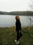 Elena, 44  , Safonovo