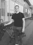 Ivan, 30  , Izhevsk