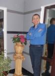 Vladimir, 45  , Bakhmach
