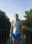 Dima, 35  , Michurinsk