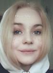 Elya, 20, Kirov (Kirov)