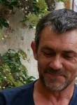 Manuel, 43  , Draveil