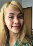 Babe, 38  , Bacoor