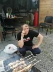 Aleksandr, 36  , Apatity