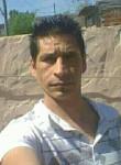 Claudio lanús, 41, Buenos Aires