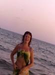 Irina, 45, Perm