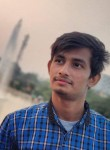 Prashant, 22  , Danapur
