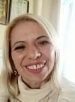 Tatyana, 43, Odessa