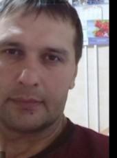 Vadim, 40, Russia, Nizhnevartovsk