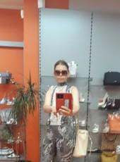 Tutta, 37, Ukraine, Kharkiv