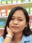 Lynismyname, 29  , Dinalupihan