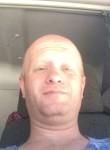Andrey, 38  , Pirogovskij