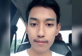 Siwanat, 24 - Just Me