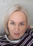 Marina , 51  , Krasnoyarsk