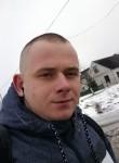Рома, 21  , Kivertsi