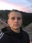 Ivan, 19  , Sayansk