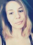 Evgeniya, 22, Bryansk