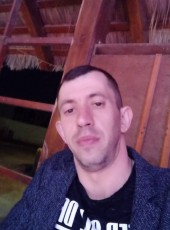 sasha Zgurskiy, 36, Ukraine, Mykolayiv
